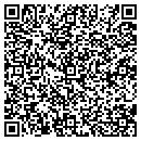 QR code with Atc Electrical & Instrumentati contacts