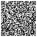 QR code with Select Marketing & Sales of NY contacts