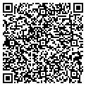 QR code with Solar Control Sun Coast Inc contacts