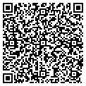 QR code with Wag On In Dog Grooming contacts