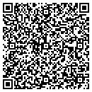 QR code with Royal Palm Beach Building Department contacts