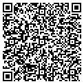 QR code with Nellie M Robertson contacts