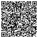 QR code with Americare Heating & Air contacts