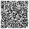 QR code with VMK Jewelry Corp contacts