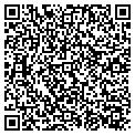 QR code with Southamerica Travel Net contacts