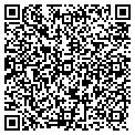 QR code with Northwest Pet Vet Inc contacts