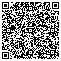 QR code with Carwile Home Repair contacts