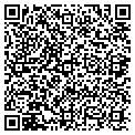 QR code with Alva Community Center contacts