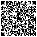 QR code with Bikram's Yoga College Of India contacts