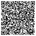QR code with Exquisite Lawn Landscape contacts