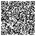QR code with Amtrust Bank contacts