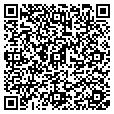 QR code with Floors Inc contacts