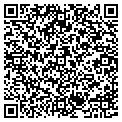 QR code with Commercial & Dixie Citgo contacts