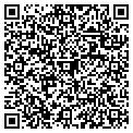 QR code with Joseph J Registrato contacts