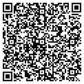 QR code with Zales Jewelers 1513 contacts