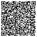 QR code with Bedell Dittmar De Vault Pillan contacts