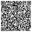 QR code with First Knight Realty contacts