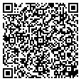 QR code with Altha Farmers Coop contacts