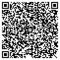 QR code with Robert Harper Ferneries contacts