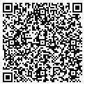 QR code with Sweet Sage Herb Farm contacts