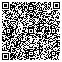 QR code with Original Barber contacts