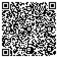 QR code with Tiger Signs contacts