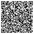 QR code with Hogan Law Firm contacts