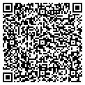 QR code with Advanced Technology Service contacts