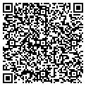 QR code with Sunshine State Bank contacts