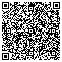 QR code with Sovereign Container Lines contacts