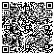 QR code with Bay Dermatology contacts