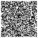 QR code with Medmark Professional Med Services contacts