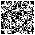 QR code with Design Display Enterpirses contacts