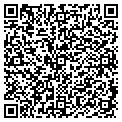 QR code with Lambrecht Design Assoc contacts