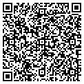 QR code with Greg Norman Floor Covering contacts