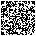 QR code with Lido Presidential Inc contacts