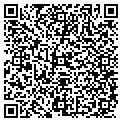 QR code with Blankenship Cabinets contacts