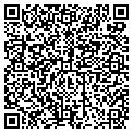 QR code with Brenda W Furlow PA contacts
