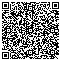 QR code with Baskerville Donovan Inc contacts