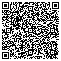 QR code with Allmans Discount Grocery contacts