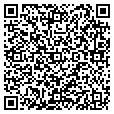 QR code with Nuconcepts contacts