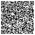 QR code with Laboratory Corp Of America contacts