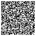 QR code with Centerline Homes Design contacts