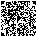 QR code with Black Dog Kitchens Inc contacts