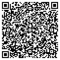 QR code with Herb & Peg's Deli & Bakery contacts