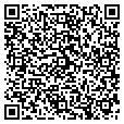 QR code with Franklyn Homes contacts