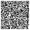 QR code with Rebate Realty Network Inc contacts