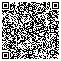 QR code with Elegance 1 contacts