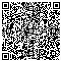 QR code with Open Seas Surfboards contacts