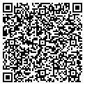 QR code with Warchol Merchant & Rollings contacts